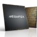 MediaTek Lakukan Uji Publik untuk Koneksi Data IoT Satelit 5G dengan Inmarsat
