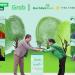 Grab, BenihBaik.com, dan WRI Indonesia Luncurkan Inisiatif Carbon Offsetting