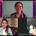 Gojek dan INKOWAPI Lakukan Kolaborasi untuk Dukung UMKM Indonesia