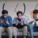 Perhatikan 5 Hal Penting Ini Dalam Memilih Smartphone yang Nyaman untuk Gaming