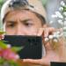 Bintang Emon Pertimbangkan Ini Saat Memilih Smartphone Berharga 3 Jutaan