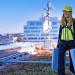 Ericsson Tambahkan Radio 12 Kg ke Massive MIMO, Permudah Implementasi 5G